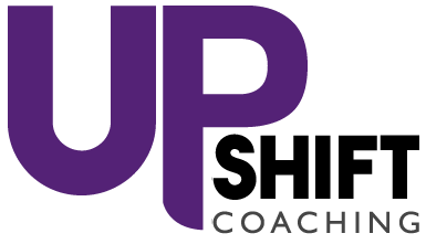 UpShift Coaching